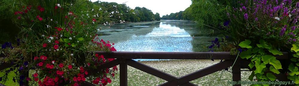 La France mon beau pays